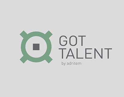 Bootcamp VLC Got Talent (Promo Video)