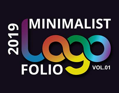 Logofolio vol.01, Free Download Ai File