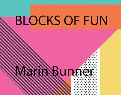 Blocks of Fun