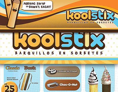 Koolstix Philippines