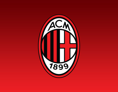 A.C. Milan official online store