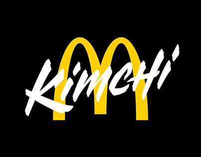 McDonald's Finland