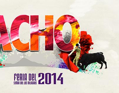Acho 2014