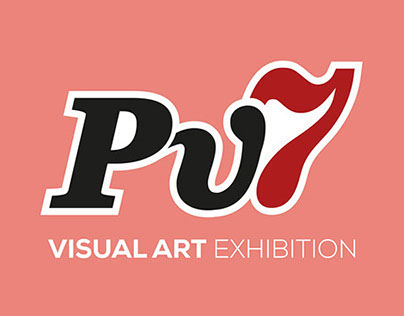 PerSe Visioni 7 - Visual Art Exhibition