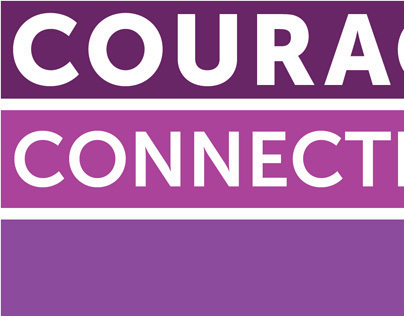 Courage Connection