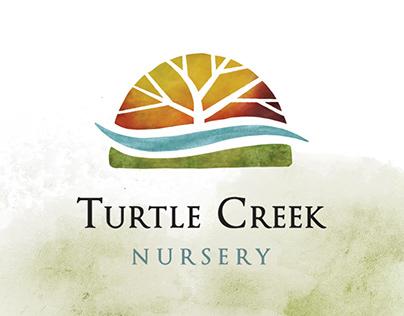 Turtle Creek Nursery