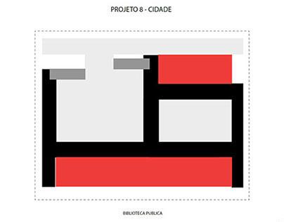 2014 - 1 PROYECTO 8 - INTERCAMBIO