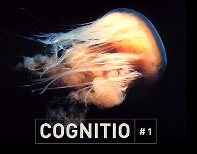 Cognitio Magazine