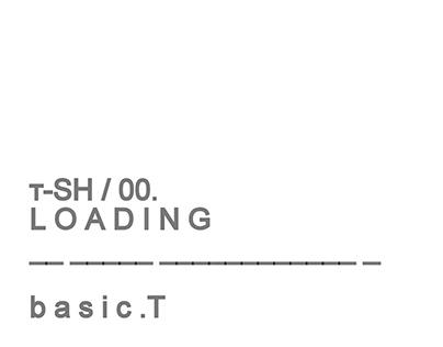 т-SH / 00