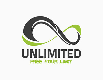 UNLIMITED, Kampagne