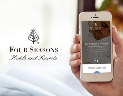Four Seasons - Online Wellness Program