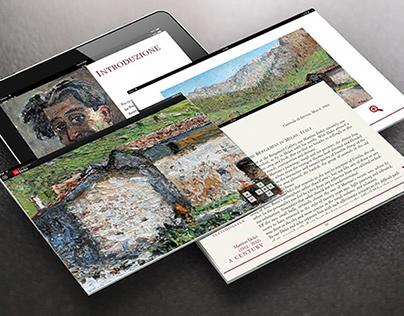 eBook - Martino Dolci - Un secolo
