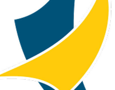 Gladstone Ports Corporation identity