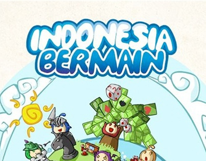 Indonesia Bermain Documentation