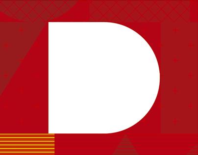 DI VITO ADV • Agenzia di grafica e comunicazione
