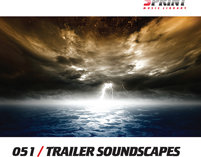 Trailer Soundscapes