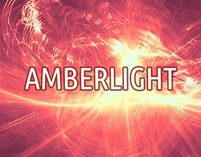 Amberlight Artworks