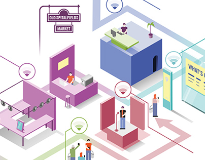 Illustrations (technology)