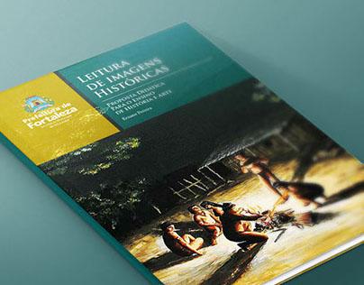 Leitura de Imagens Históricas (livro)