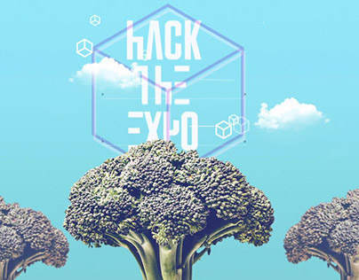 Wired - Hack The Expo