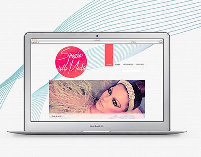 Spazio della Moda | Blog