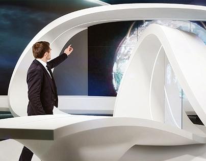 Galileo Studio Design - pro7