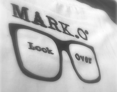 MARK.0_street fashion & graphic design