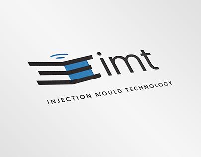 Identyfikacja wizualna IMT