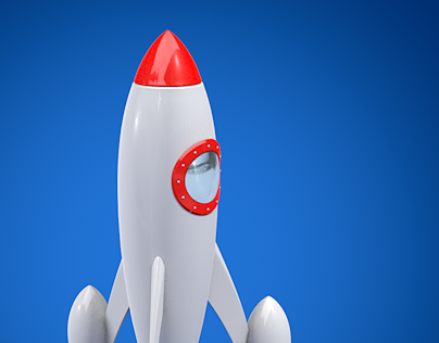 Quick Project: Rocket