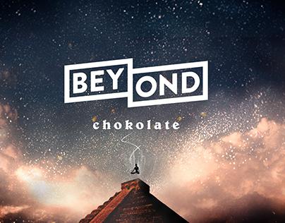 Beyond Chokolate