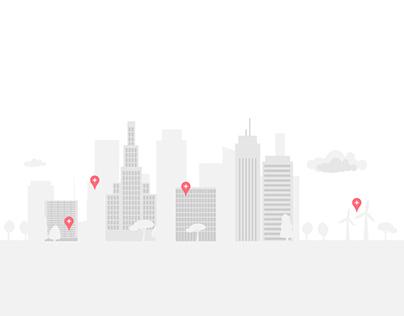 Cité 2030
