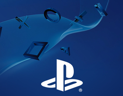 PlayStation Network Official Redesign