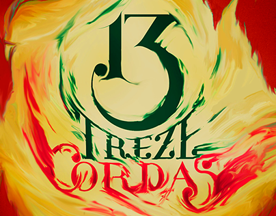 Treze Cordas