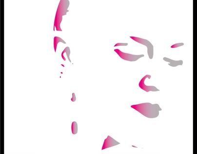 Graphic Design Portfolio 2014