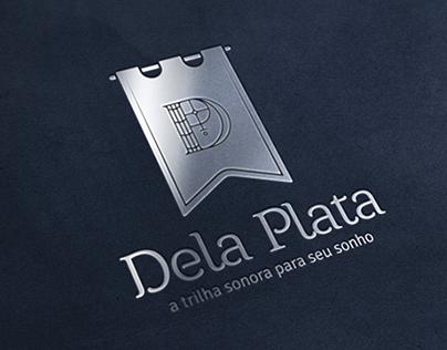 Dela Plata