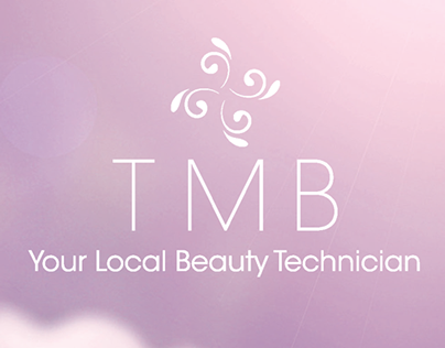 Trusted Mobile Beauty