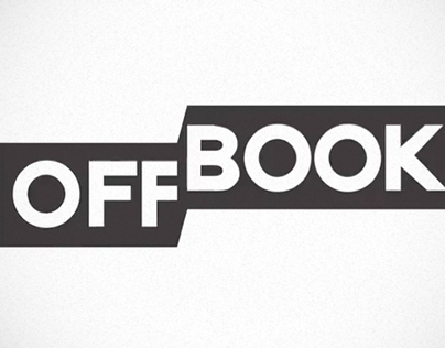 PBS-Off the book
