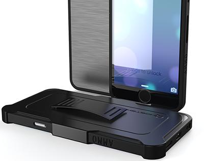 Ammo iphone 6 case