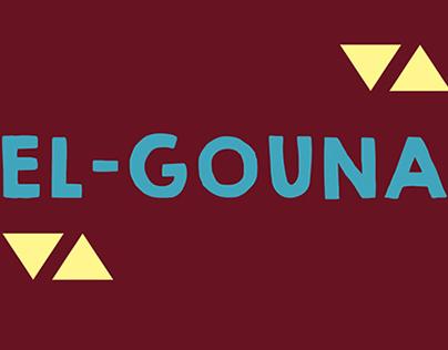 El-Gouna