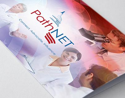 PathNET Brochure