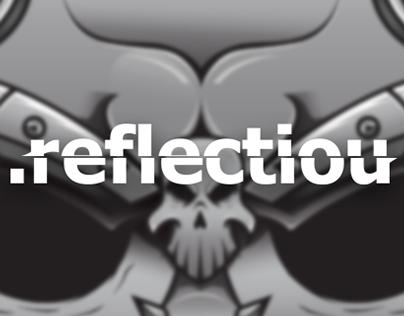 .reflectiou