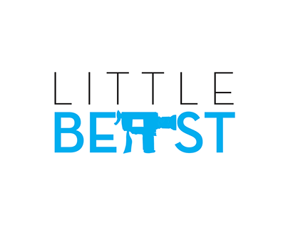 Little Beast are a video production company from Dublin