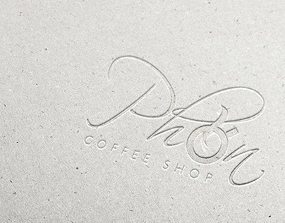 'Phởn' Coffee Shop