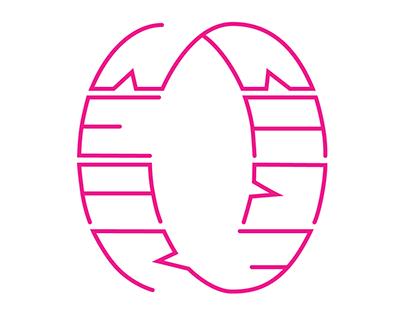 Wearware logo