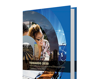 HSRC 2014 Integrated Annual Report