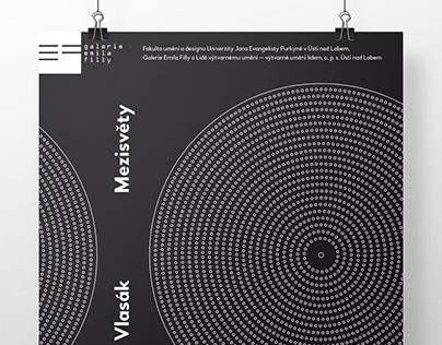 GEF gallery – exhibition posters