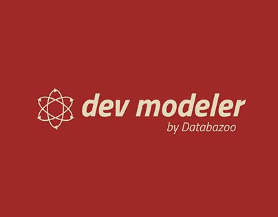 Dev Modeler