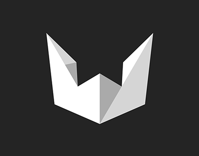 Logo Wndworks
