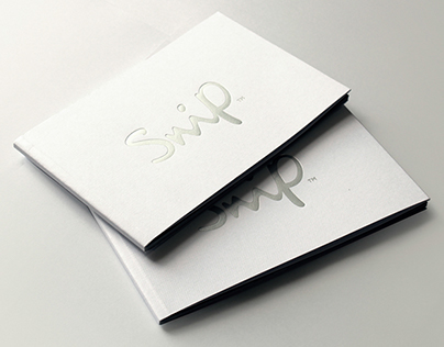 Snip   Powerful Designs