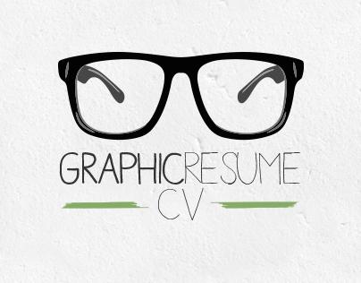 MY // resume // CV